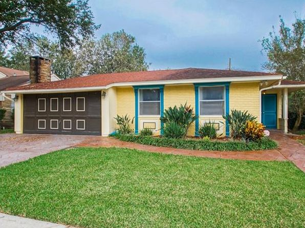 3 bed 2 bath Single Family at 2616 Comet St New Orleans, LA, 70131 is for sale at 179k - 1 of 24