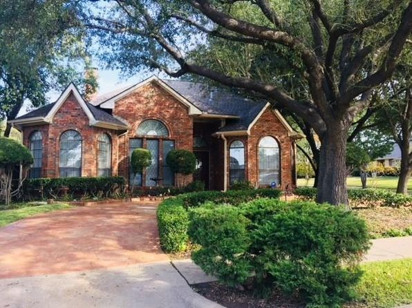 3 bed 3 bath Single Family at 1203 TERRACE DR MESQUITE, TX, 75150 is for sale at 250k - 1 of 17