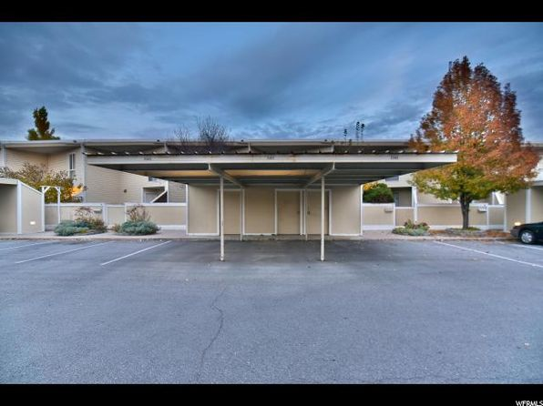 2 bed 1.5 bath Condo at 5307 S Ben Davis Park Murray, UT, 84123 is for sale at 190k - 1 of 27