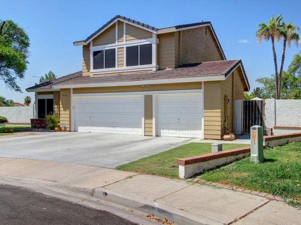 3 bed 2.75 bath Single Family at 904 N Seton Mesa, AZ, 85205 is for sale at 299k - google static map