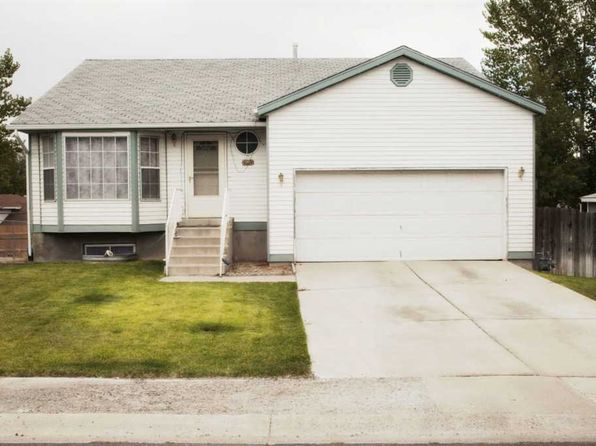 2 bed 2 bath Single Family at 3542 Valley Ridge Ave Elko, NV, 89801 is for sale at 215k - 1 of 21