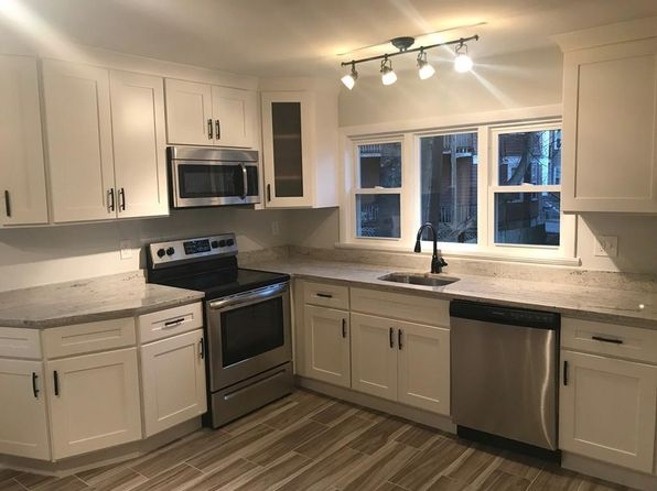 3 bed 3 bath Single Family at 29 Violante St Mattapan, MA, 02126 is for sale at 490k - 1 of 20