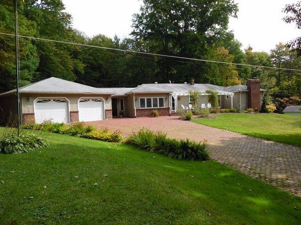 bemus point hindu singles 43 single family homes for sale in bemus point ellery view pictures of homes, review sales history, and use our detailed filters to find the perfect place.