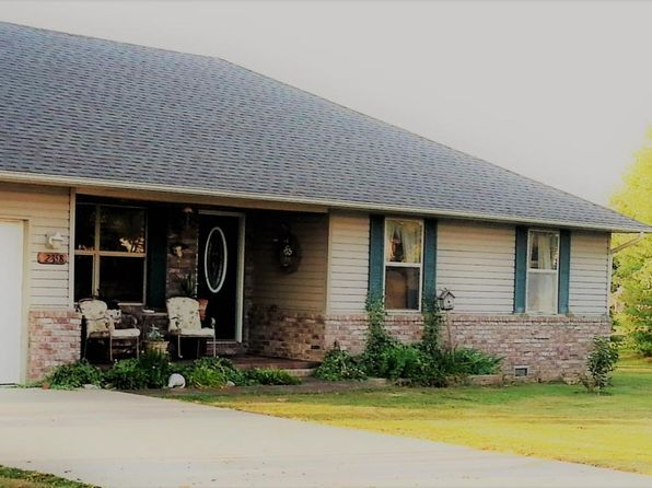 3 bed 2 bath Single Family at 12358 Farm Road 2205 Cir Cassville, MO, 65625 is for sale at 130k - 1 of 18