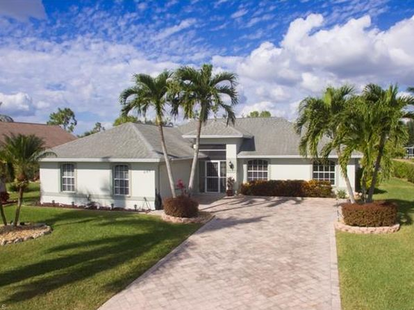 3 bed 2 bath Single Family at 6169 Woodstone Dr Naples, FL, 34112 is for sale at 375k - 1 of 25