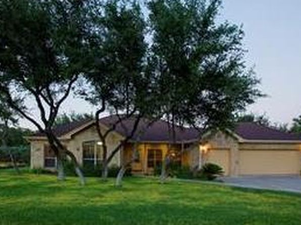 3 bed 2 bath Single Family at 300 Billy Joe Fox Dr Burnet, TX, 78611 is for sale at 325k - google static map