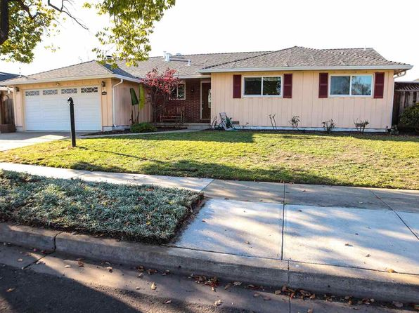 3 bed 2 bath Single Family at 38285 Granville Dr Fremont, CA, 94536 is for sale at 910k - 1 of 29