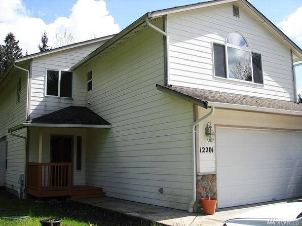 3 bed 3 bath Single Family at 12201 176th Ave NE Arlington, WA, 98223 is for sale at 365k - 1 of 24