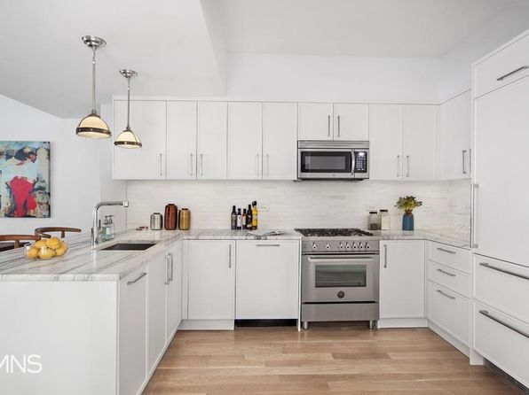 2 bed 3 bath Condo at 171 S Portland Ave Brooklyn, NY, 11217 is for sale at 2.00m - 1 of 14