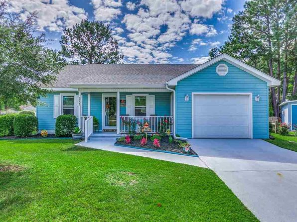 3 bed 2 bath Single Family at 9605 Drayton Ct Murrells Inlet, SC, 29576 is for sale at 160k - 1 of 25
