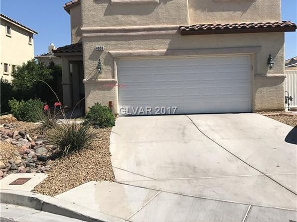 4 bed 3 bath Single Family at 4958 Bella Strada Ct Las Vegas, NV, 89141 is for sale at 355k - 1 of 25