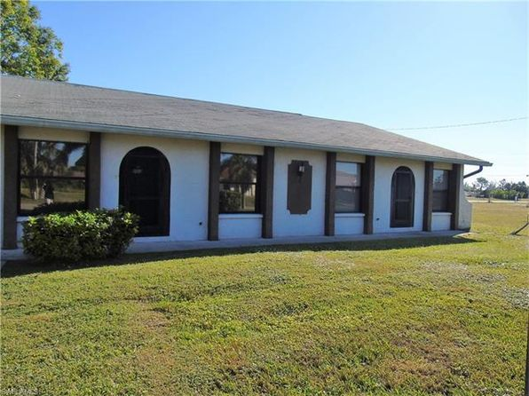 2 bed 4 bath Condo at 929 SW 8TH PL CAPE CORAL, FL, 33991 is for sale at 94k - 1 of 25