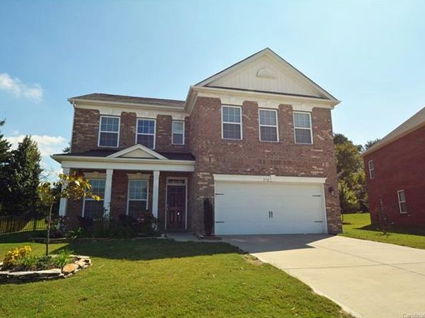 4 bed 3 bath Single Family at 572 Millstream Dr Rock Hill, SC, 29732 is for sale at 245k - 1 of 21