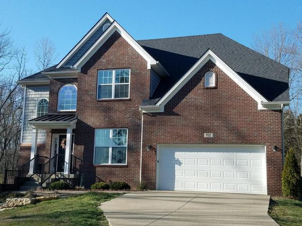 4 bed 3 bath Single Family at 702 Urton Woods Way Louisville, KY, 40243 is for sale at 365k - 1 of 37