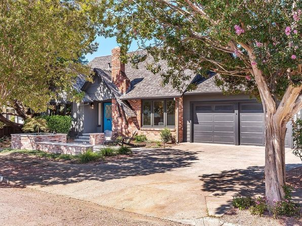 4 bed 5 bath Single Family at 2439 Grosse Ave Santa Rosa, CA, 95404 is for sale at 1.10m - 1 of 40