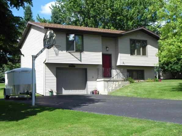 2 bed 1 bath Single Family at 1379 Coven Cir Davis, IL, 61019 is for sale at 100k - 1 of 25