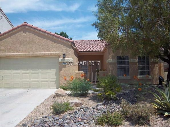 3 bed 2 bath Single Family at 10012 Ranch Hand Ave Las Vegas, NV, 89117 is for sale at 265k - 1 of 20