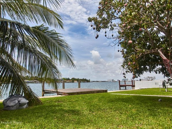 3 bed 3 bath Single Family at 1820 Daytonia Rd Miami Beach, FL, 33141 is for sale at 3.15m - 1 of 18