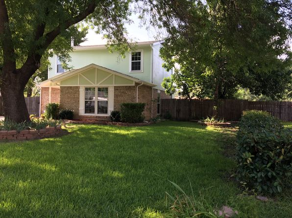 3 bed 2 bath Single Family at 514 Curts Dr Grand Prairie, TX, 75052 is for sale at 156k - 1 of 48