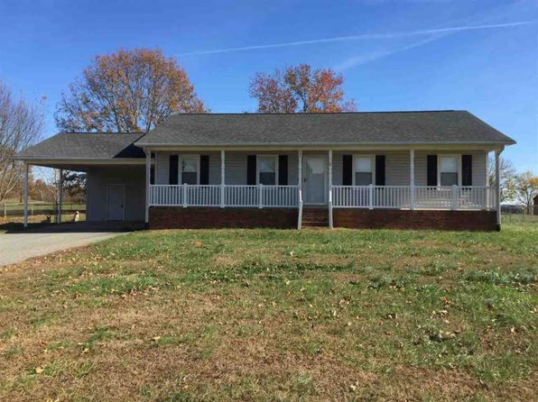 3 bed 2 bath Single Family at 530 Mason Rd Spartanburg, SC, 29316 is for sale at 100k - 1 of 14
