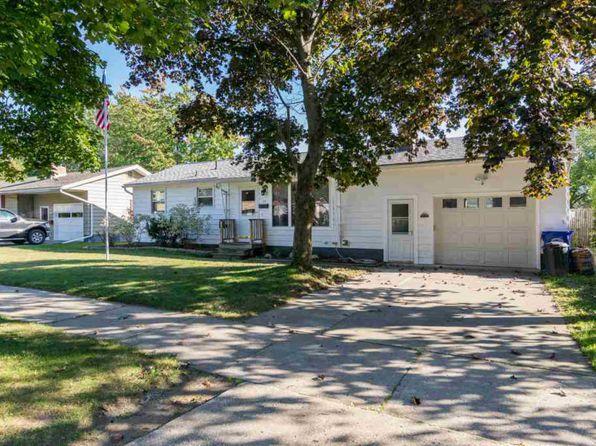 2 bed 2 bath Single Family at 31 Venus Ave Burlington, VT, 05408 is for sale at 262k - 1 of 31