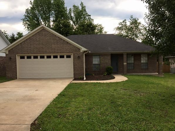 3 bed 2 bath Single Family at 52 Whispering Wind Cir Vilonia, AR, 72173 is for sale at 120k - 1 of 22