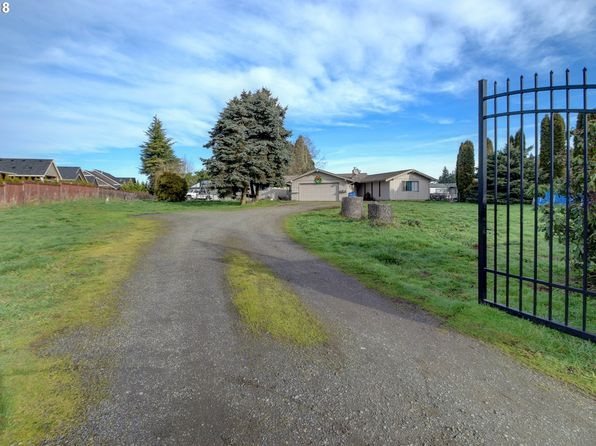 3 bed 2 bath Single Family at 2700 NE 175th St Ridgefield, WA, 98642 is for sale at 400k - 1 of 8