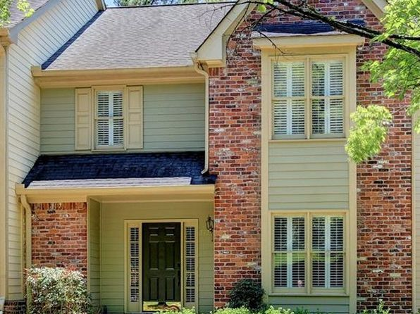 3 bed 3.5 bath Condo at 313 River Glen Dr Roswell, GA, 30075 is for sale at 250k - 1 of 32