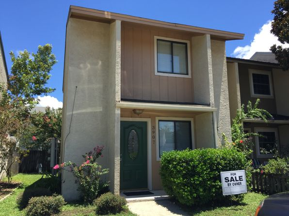 2 bed 2 bath Multi Family at 3907 Venetian Cir Panama City, FL, 32405 is for sale at 83k - 1 of 15