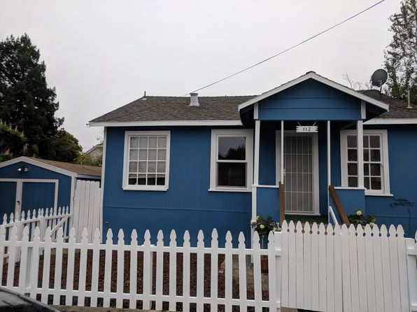 2 bed 1 bath Single Family at 112 Boysen St Vallejo, CA, 94590 is for sale at 310k - 1 of 9