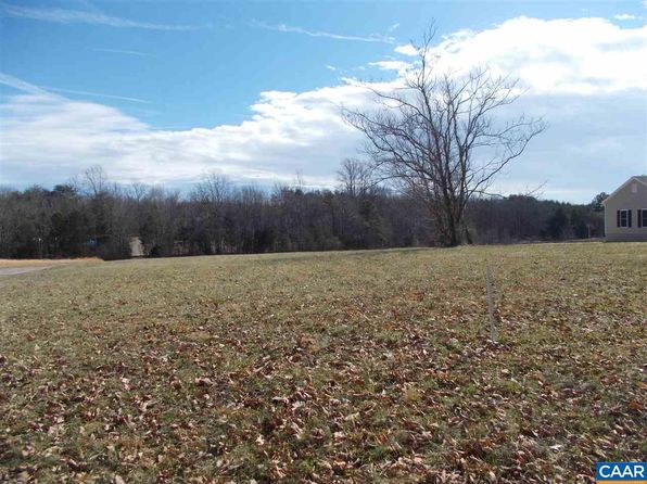 null bed null bath Vacant Land at 9 Kennon Rd Mineral, VA, 23117 is for sale at 39k - 1 of 5