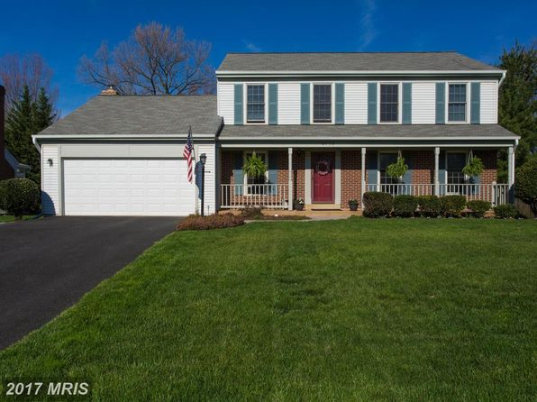 4 bed 3.5 bath Single Family at 2778 Melchester Dr Herndon, VA, 20171 is for sale at 695k - 1 of 30