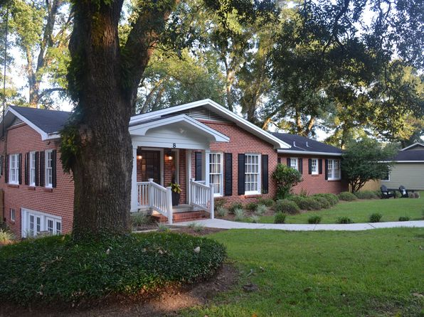 4 bed 4 bath Single Family at 8 Spring Hill Ct Mobile, AL, 36608 is for sale at 299k - 1 of 17
