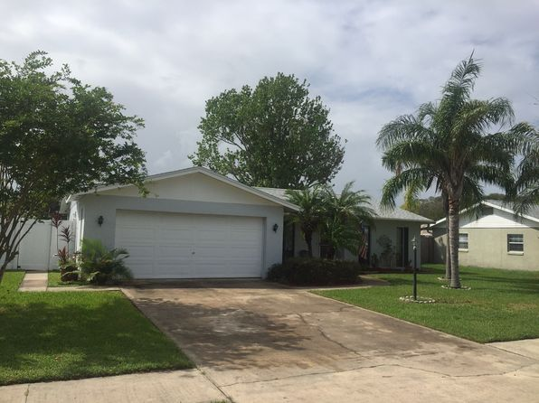 3 bed 2 bath Single Family at 2932 Carriage Dr South Daytona, FL, 32119 is for sale at 179k - 1 of 22