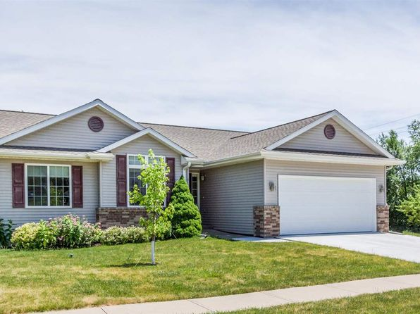 5 bed 3 bath Single Family at 4 Lindemann Dr Iowa City, IA, 52245 is for sale at 280k - 1 of 27