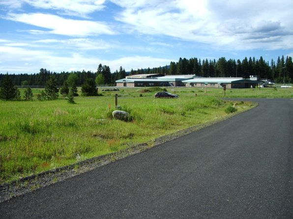 null bed null bath Vacant Land at  Tbd Fox Ridge Ln McCall, ID, 83638 is for sale at 55k - 1 of 2