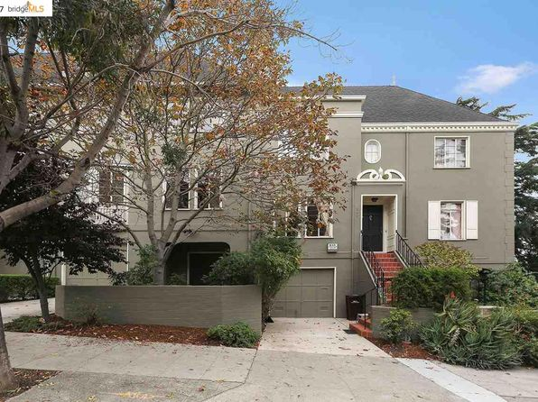 2 bed 2 bath Condo at 206 Lee St Oakland, CA, 94610 is for sale at 699k - 1 of 30