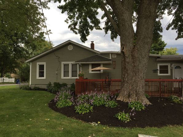 2 bed 1 bath Single Family at 51 1st Ave Pataskala, OH, 43062 is for sale at 135k - 1 of 14