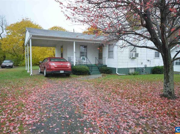 3 bed 1 bath Single Family at 199 Ford Ave Stanardsville, VA, 22973 is for sale at 94k - 1 of 17