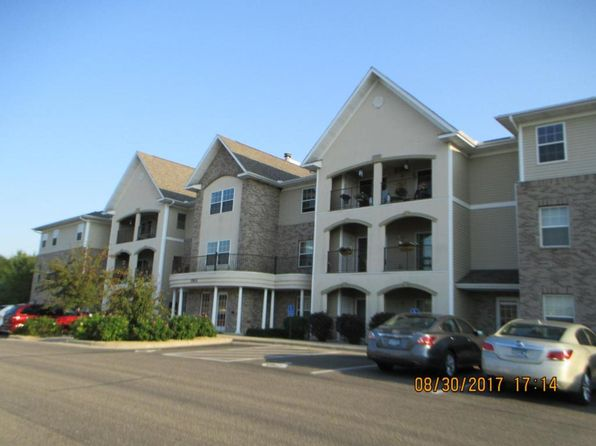 1 bed 1 bath Condo at 15631 Linnet St NW Andover, MN, 55304 is for sale at 130k - 1 of 24