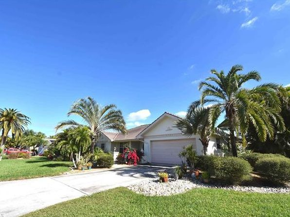 4 bed 3 bath Single Family at 6782 Griffin Blvd Fort Myers, FL, 33908 is for sale at 675k - 1 of 25