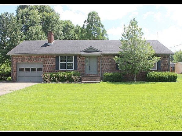 3 bed 2 bath Single Family at 1713 Holiday Dr Murray, KY, 42071 is for sale at 138k - 1 of 22