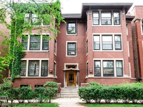 5 bed 3 bath Condo at 5450 S East View Park Chicago, IL, 60615 is for sale at 485k - 1 of 42