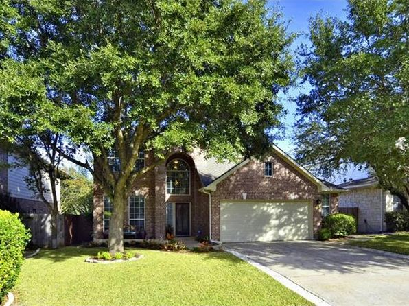 4 bed 3 bath Single Family at 2819 LANTANA RIDGE DR AUSTIN, TX, 78732 is for sale at 450k - 1 of 14