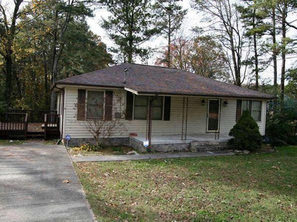3 bed 1 bath Single Family at 1004 Coogler Rd Dalton, GA, 30721 is for sale at 113k - 1 of 13