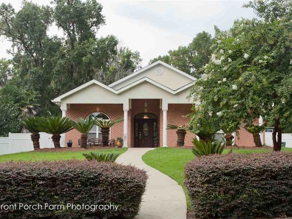 3 bed 2 bath Single Family at 2942 Giverny Cir Tallahassee, FL, 32309 is for sale at 390k - 1 of 31