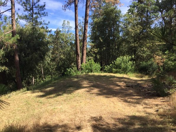 null bed null bath Single Family at 20457 Old Buchanan Mine Rd Tuolumne, CA, 95379 is for sale at 60k - 1 of 9