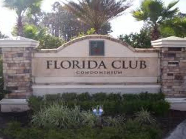 2 bed 1 bath Condo at 510 Florida Club Blvd St Augustine, FL, 32084 is for sale at 115k - 1 of 2