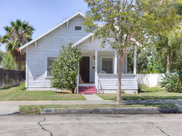 3 bed 1 bath Single Family at 323 W 18th St Santa Ana, CA, 92706 is for sale at 515k - 1 of 19