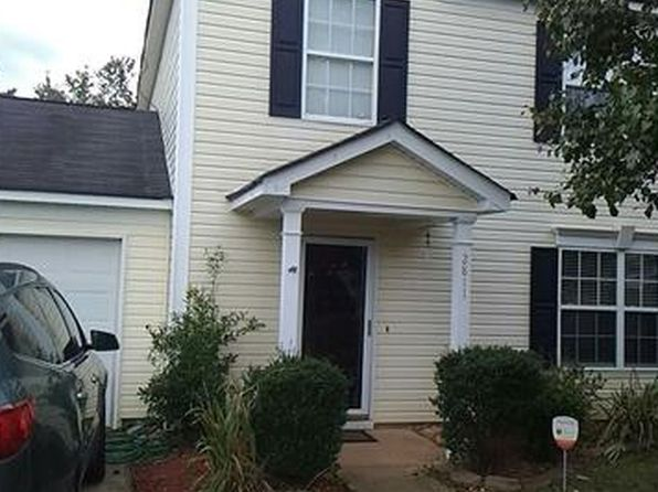 3 bed 3 bath Single Family at 2811 Station Ln SW Concord, NC, 28025 is for sale at 135k - 1 of 9